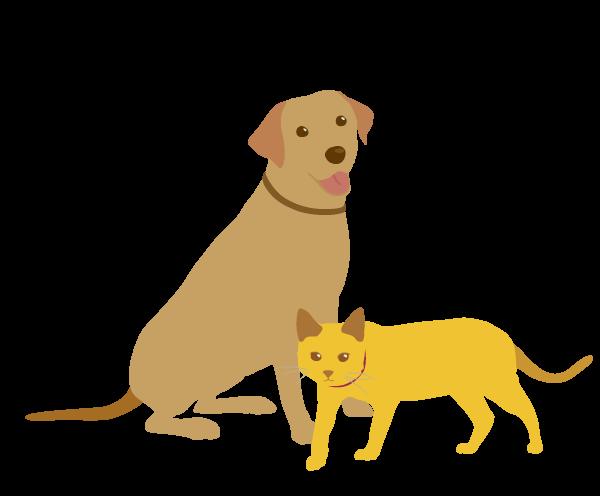 イラスト犬.png